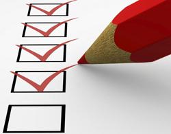 5 выгод для арендодателя текст коммерческого предложения