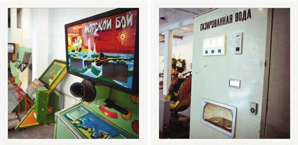 Юридический адрес зао сэт игровые автоматы в с-пб игровые автоматы рубли
