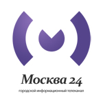 moskva_24
